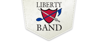 Liberty Bands